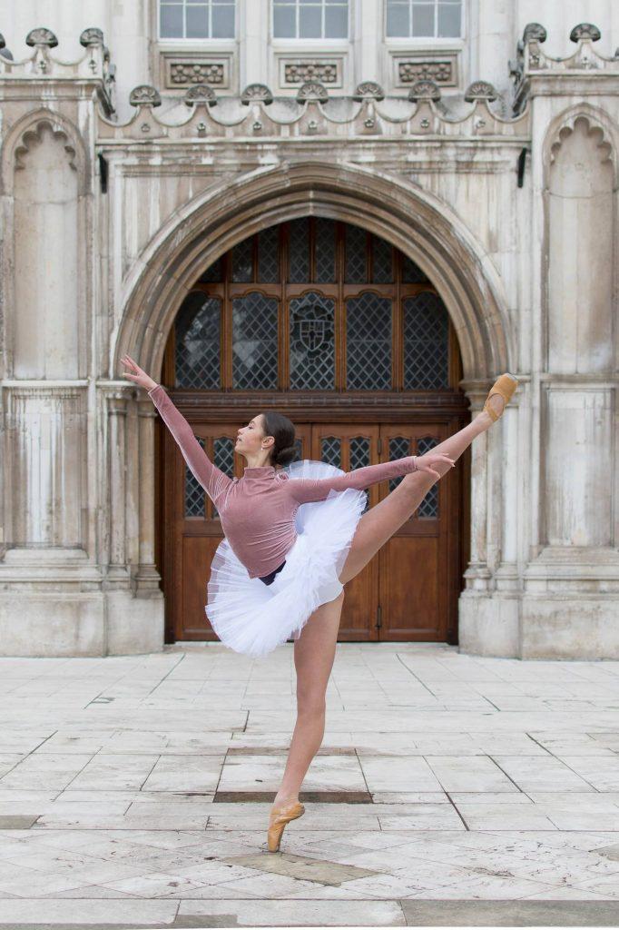 Le Blog de La Boutique Danse ! La boutique de toutes les Danses...