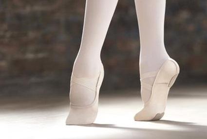 La Boutique Danse - 5 choses à savoir pour vos demi-pointes
